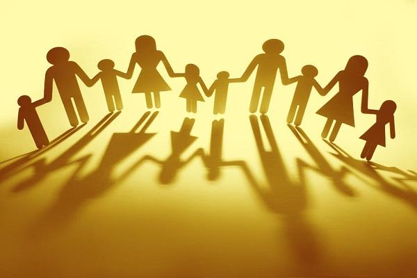 家族の介護・グリーフケア